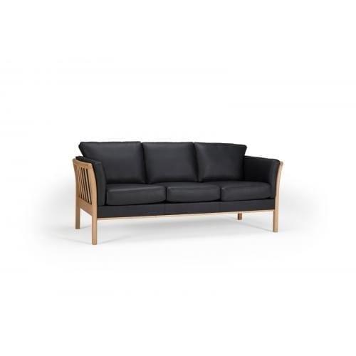 kragelund-aya-3-seater-leather-sofa-3-szemelyes-bor-kanape-innoconcept-design-02