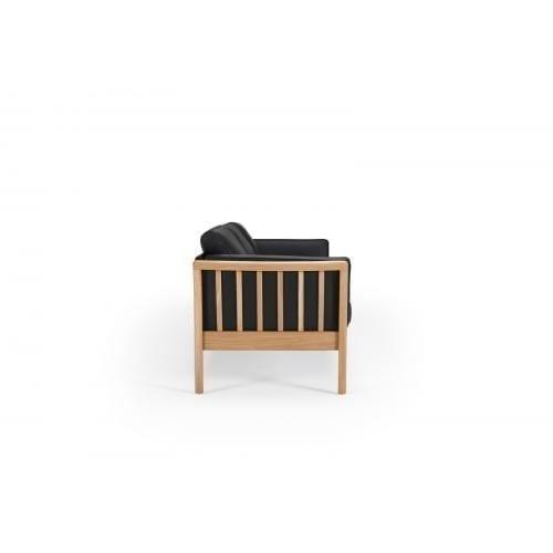 kragelund-aya-3-seater-leather-sofa-3-szemelyes-bor-kanape-innoconcept-design-03