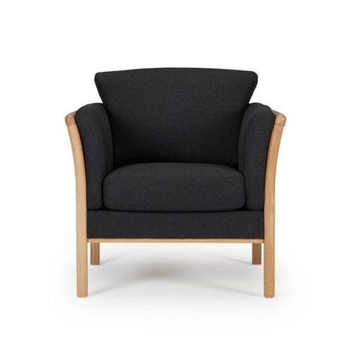kragelund-aya-anthracite-armchair-szurke-fotel-innoconcept-01