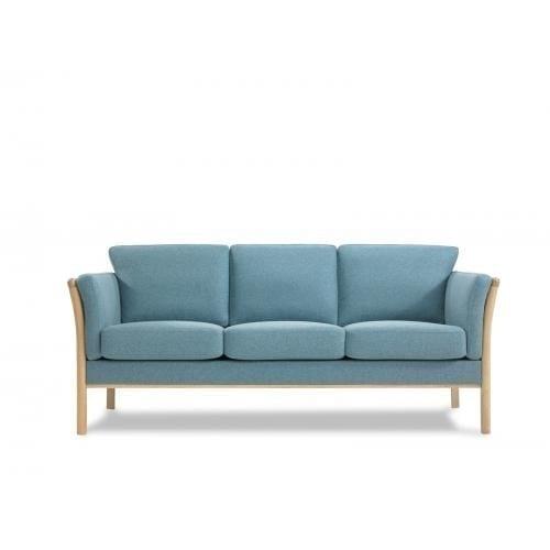 Kragelund Aya 3 személyes kanapé