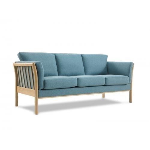 kragelund-aya-petrol-3-seater-sofa-kek-3-szemelyes-kanape-innoconcept-design-02
