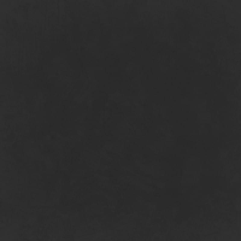 AUSTIN fekete