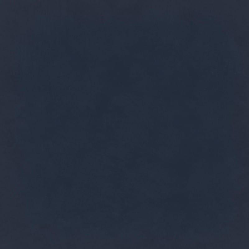 AUSTIN kék