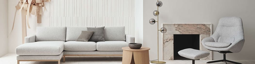 ALLOLAMPA-floor-lamp_orb
