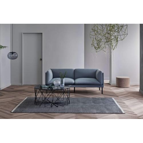 Bolia-Vitro-coffee-table-90-dohanyzoasztal-90