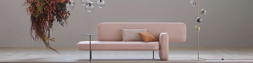 DESIGN-KANAPE-design-sofa_pebble