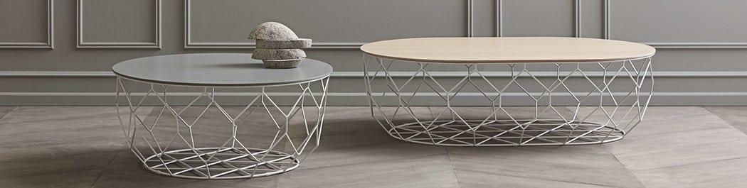 DOHANYZOASZTAL-coffee-table_comb