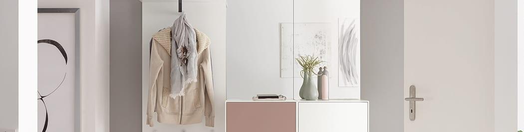 ELOSZOBA-BUTOR-hall-furniture_easy