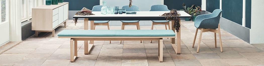 ETKEZOKANAPE-PAD-dining-sofa-bench_dt18