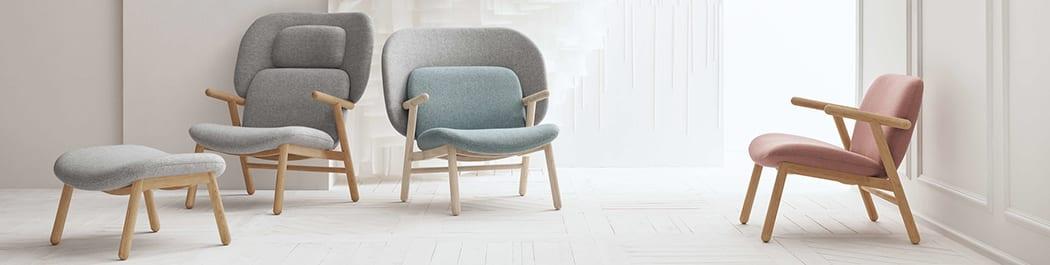 FOTELEK-armchair_cosh