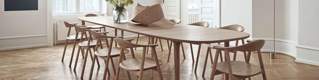 IRODAI-SZEK-office-chair_swing