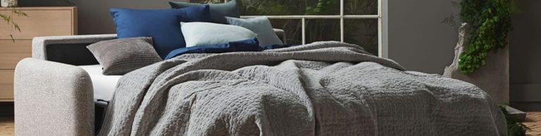 Kanapéágyak & Fotelágyak