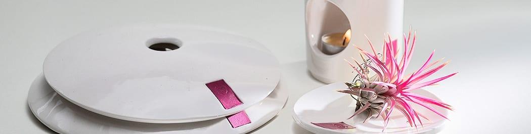 KERAMIA-ceramics_pink