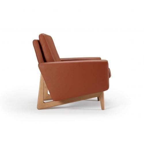 KRAGELUND-EGSMARK-ARMCHAIR-fotel-innoconcept-design (5)