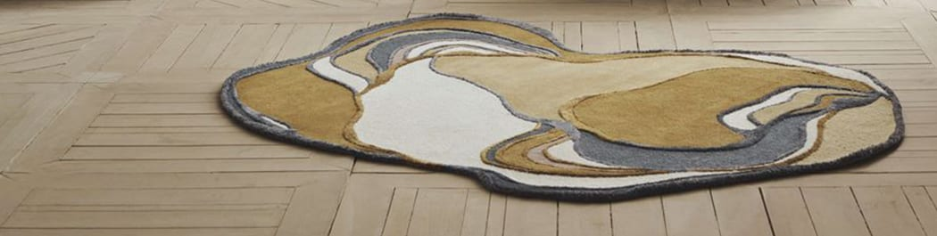 KULONLEGES-FORMAJU-SZONYEG-shaped-rug_earth