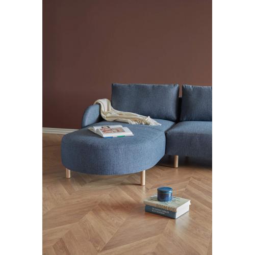 Kragelund-Askov-round-2-seater-sofa-chaise-lounge-blue-2-szemelyes-kanape-pihenoresszel-kek-02