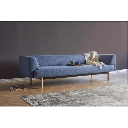 Kragelund-Ebeltoft-sofa-3-seater-light-blue-interior-kanape-3-szemelyes-vilagos-kek-enterior-03