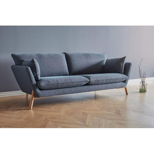 Kragelund-Hasle-sofa-3-seater-blue-interior-3-szemelyes-kanape-kek-enterior