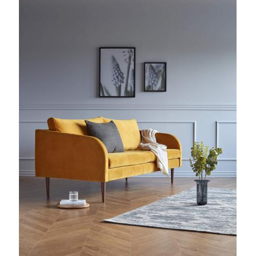 Kragelund-Husum-3-seater-sofa-ochre-interior-3-szemelyes-kanape-okker-enterior