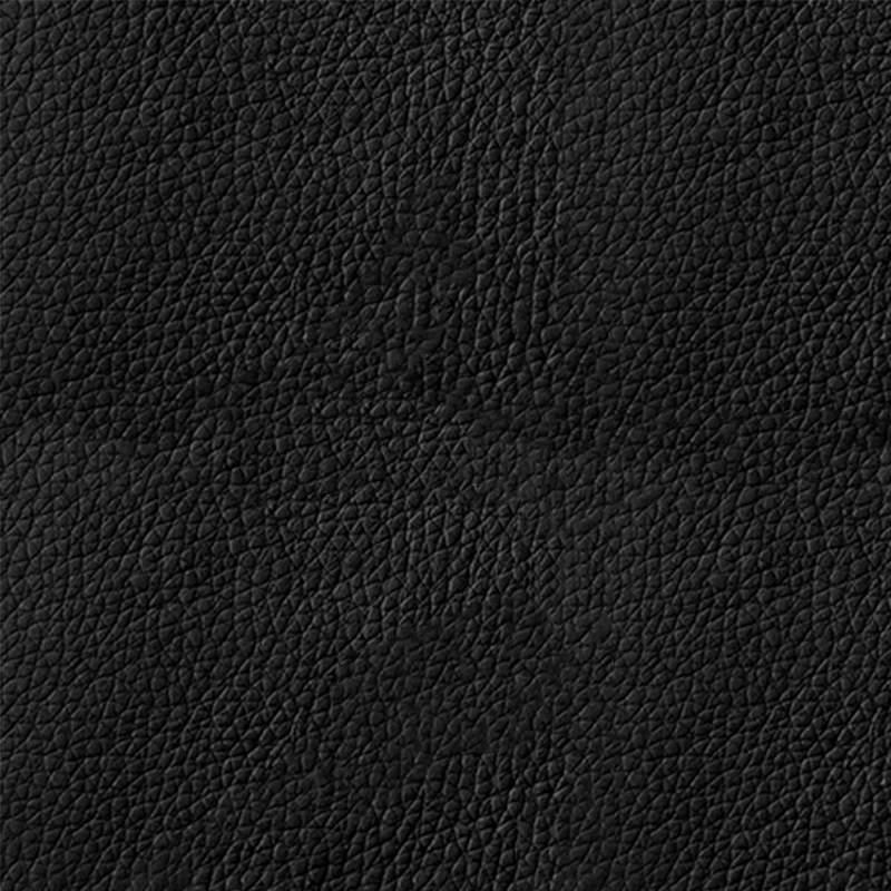 TOLEDO fekete