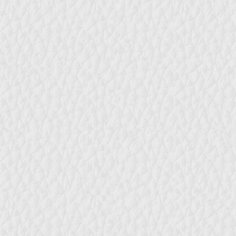 TOLEDO fehér