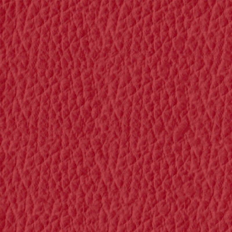 TOLEDO p piros