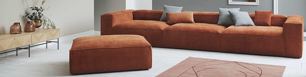 MODULARIS-KANAPE-modular-sofa_cosima