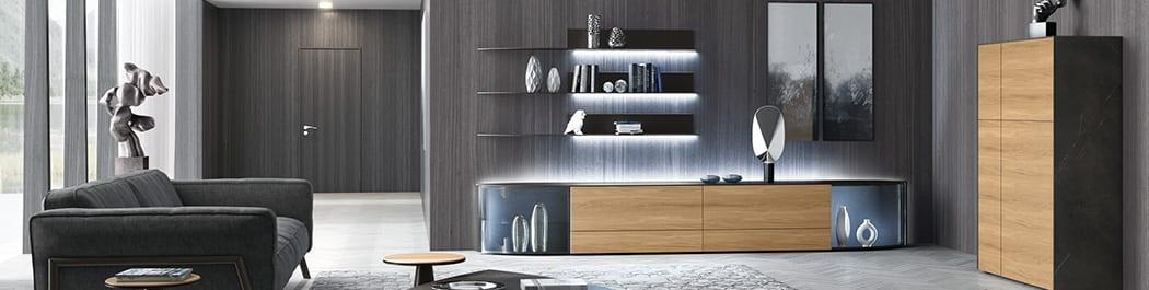 NAPPALI-living-room_navis