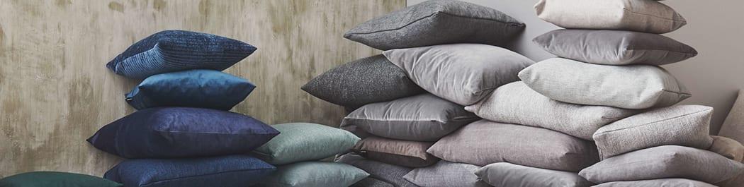 PARNAK-cushion_classic