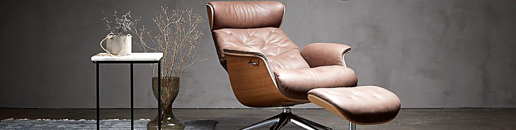 RELAX-FOTEL-relax-armchair_volden
