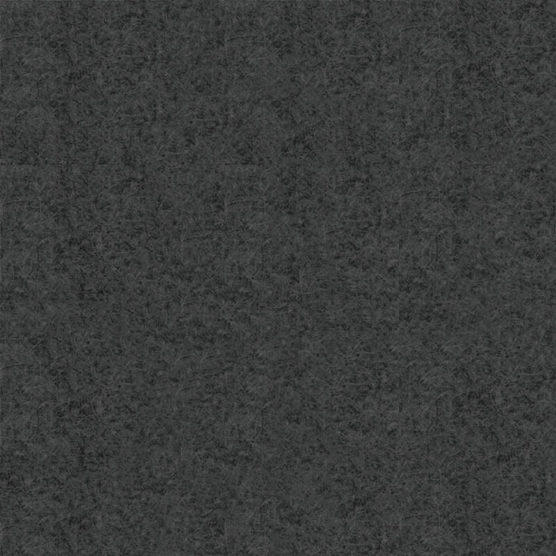 DEVIDE sötétszürke