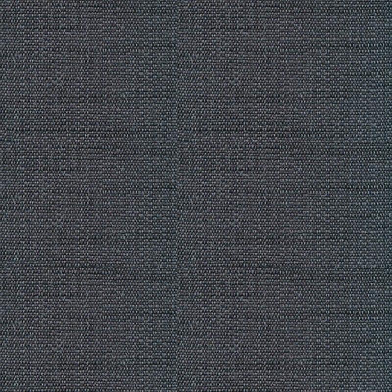RAMO kék