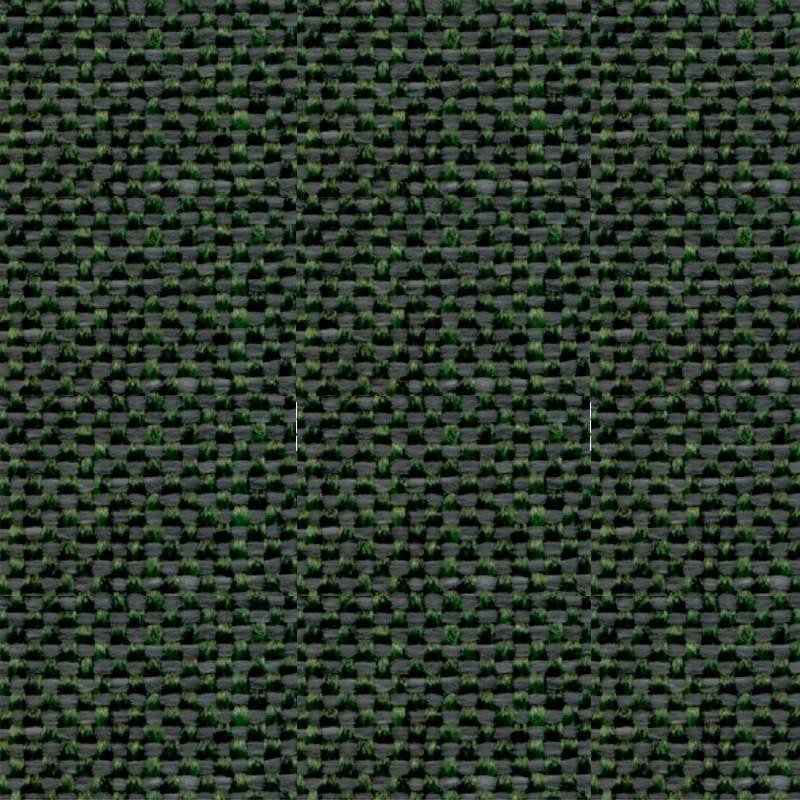 TORRO zöld