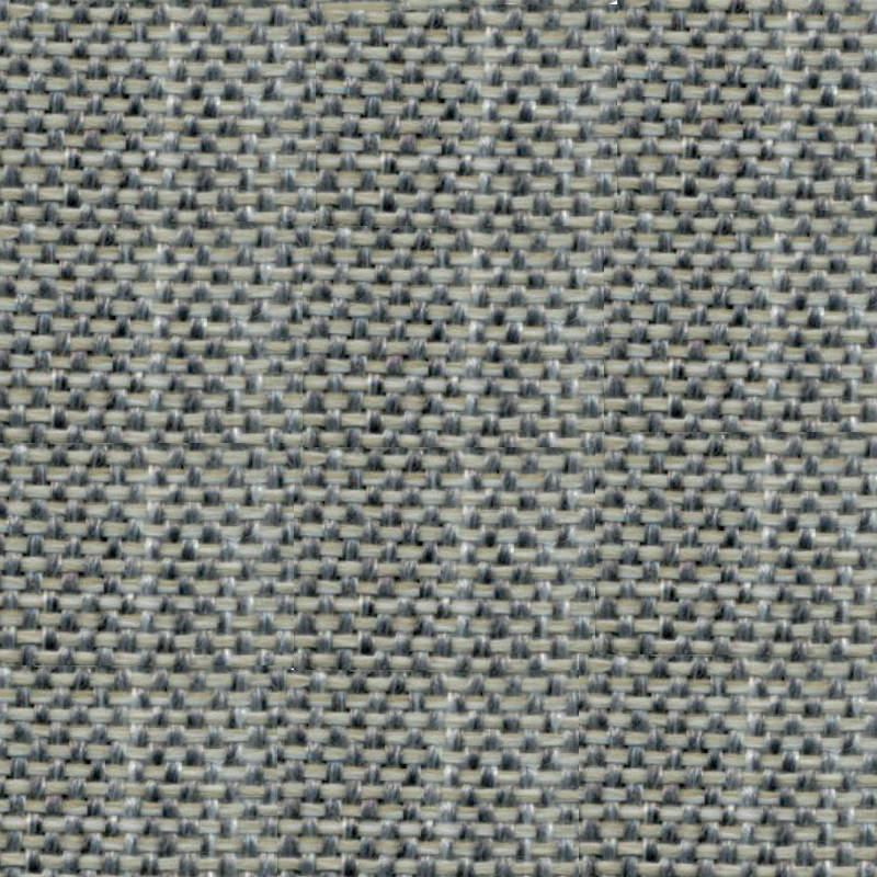 TORRO homokszürke