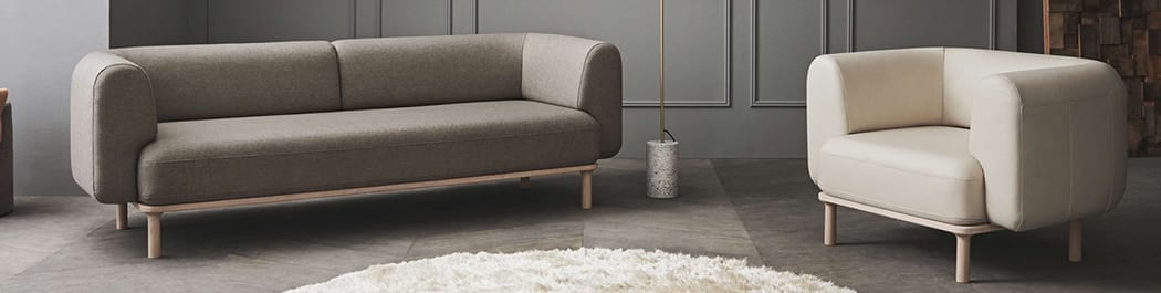 ULOBUTOR-kanape-kanapeagy-fotel-FURNITURE-sofa-sofabed-armchair_abby