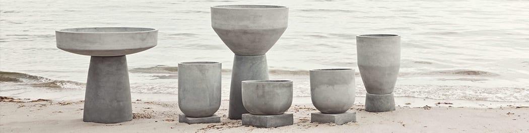VIRAGTARTO-flowerpot_podium
