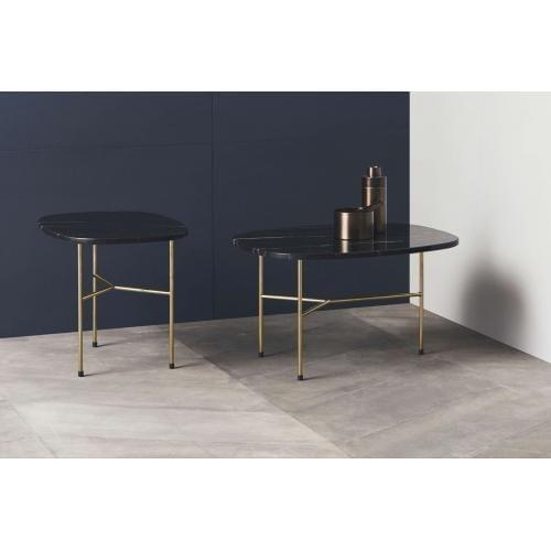 bolia-pod-marble-coffe-table-marvany-dohanyzoasztal-innoconcept-design (8)
