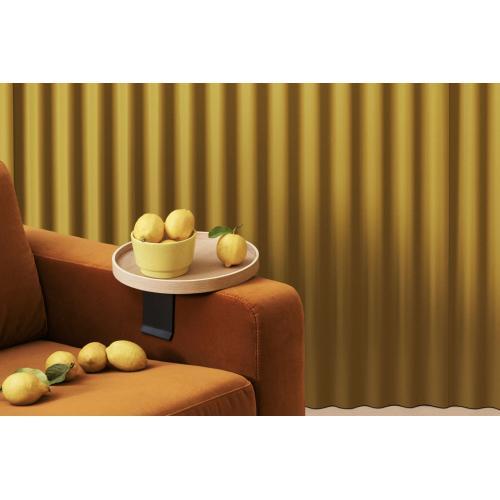 bolia-sunday-sofa-tray-kanape-talca-innoconcept-design (2)