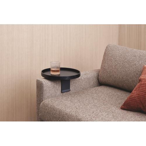 bolia-sunday-sofa-tray-kanape-talca-innoconcept-design (3)