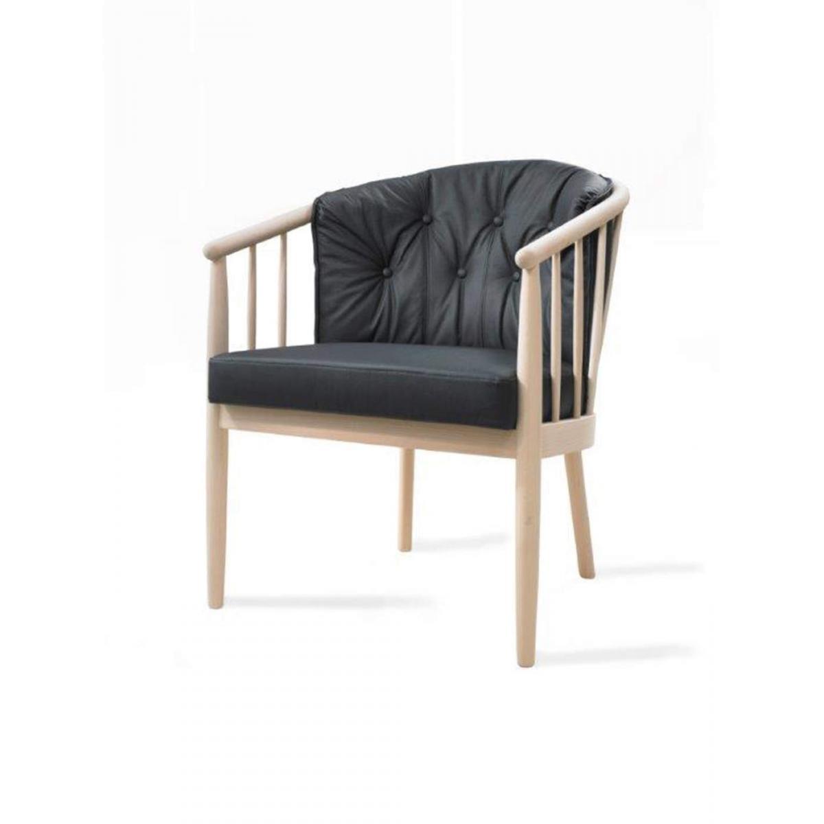 kragelund-anna-armchair-with-buttons-fotel-gombokkal-innoconcept-design (12)