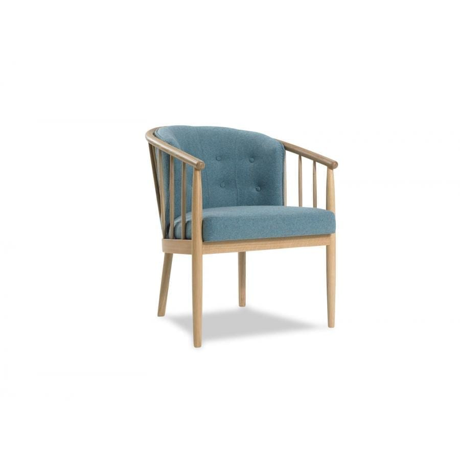 kragelund-anna-armchair-with-buttons-fotel-gombokkal-innoconcept-design (6)