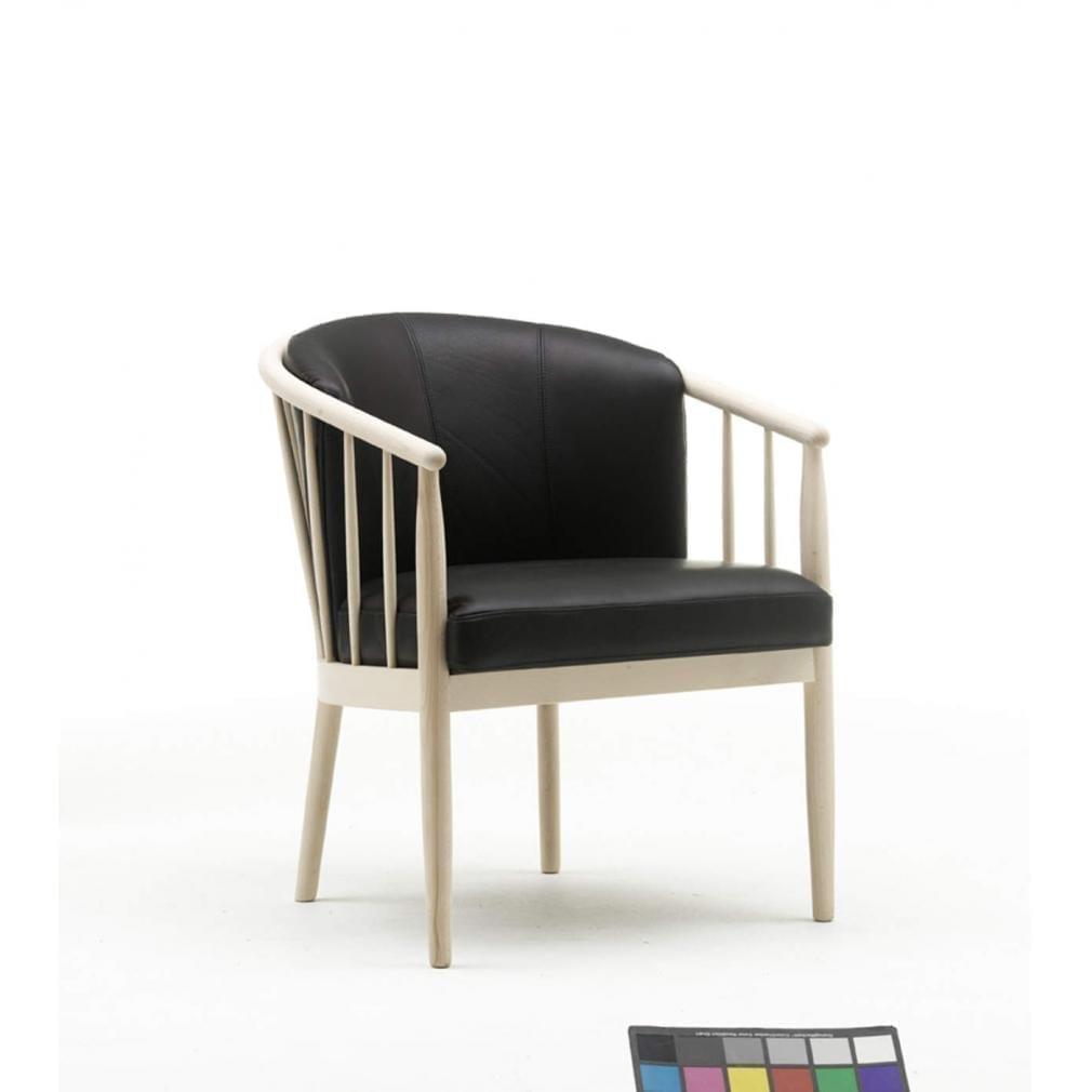 kragelund-anna-armchair-without-buttons-fotel-gombok-nelkul-innoconcept-design (1)