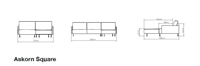 kragelund-askorn-3-seater-lounger-sofa-ulogarniture-pihenoresszel-innoconcept-design (4)
