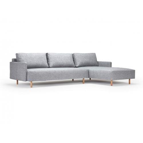 kragelund-askorn-3-seater-lounger-sofa-ulogarniture-pihenoresszel-innoconcept-design (5)
