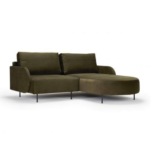 kragelund-askov-2-seater-lounger-sofa-2-szemelyes-kanape-pihenoresszel-innoconcept-design (10)