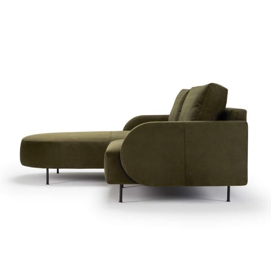 kragelund-askov-2-seater-lounger-sofa-2-szemelyes-kanape-pihenoresszel-innoconcept-design (5)