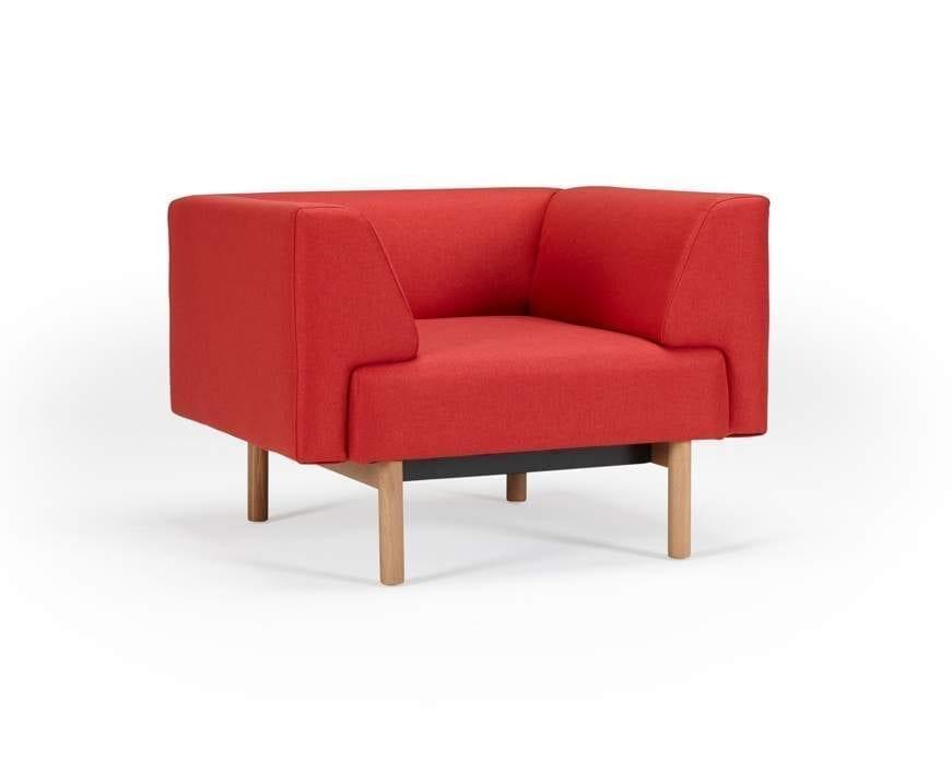 kragelund-ebeltoft-lounge-armchair-lounge-fotel-innoconcept-design (11)