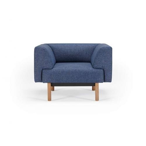 kragelund-ebeltoft-lounge-armchair-lounge-fotel-innoconcept-design (6)