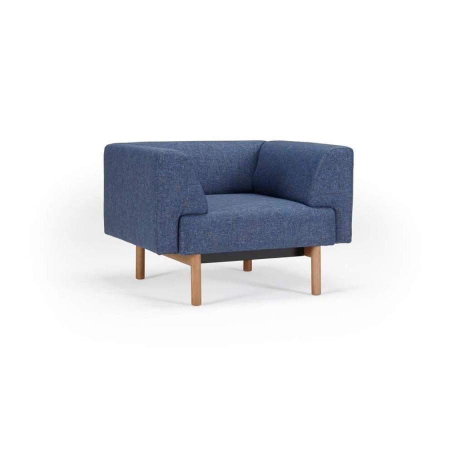 kragelund-ebeltoft-lounge-armchair-lounge-fotel-innoconcept-design (9)