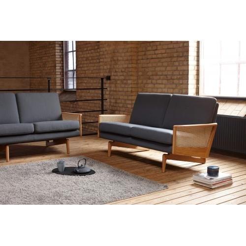 kragelund-egsmark-2-seater-sofa-2-szemelyes-kanape-innoconcept-design (2)